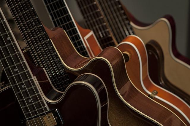španělská kytara.jpg