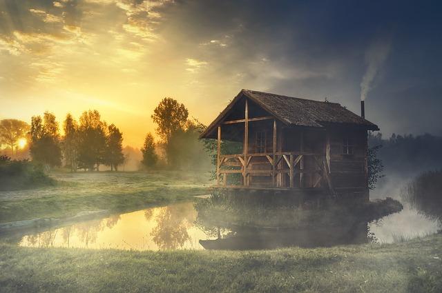 chatka nad vodou.jpg