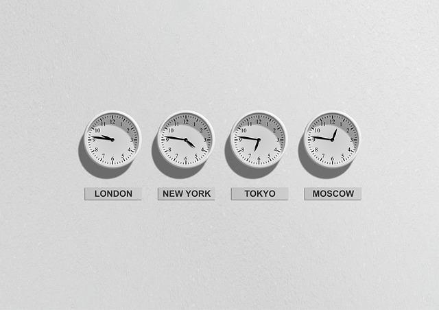 časové rozdíly.jpg