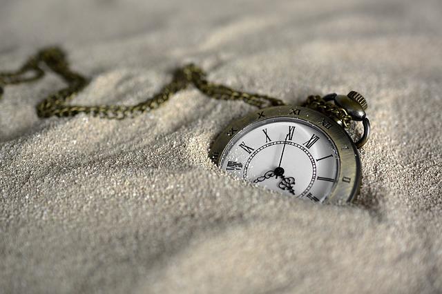 kapesní hodinky.jpg